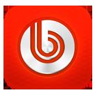 Логотип 1С-Bitrix