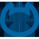 Логотип NetCat
